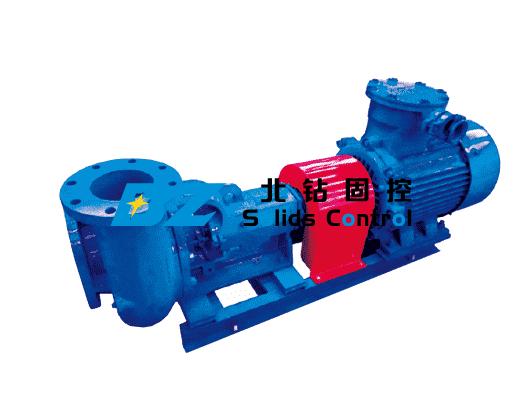 BZ Centrifuge Pump